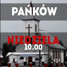 pankow11